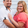 0001-130604-sheri-barry-engagement-©8twenty8-Studios
