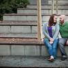 0026-130826-sophie-jason-engagement-©8twenty8-Studios