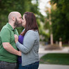 0003-130826-sophie-jason-engagement-©8twenty8-Studios