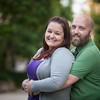 0004-130826-sophie-jason-engagement-©8twenty8-Studios