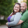 0006-130826-sophie-jason-engagement-©8twenty8-Studios