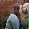 0023-130826-sophie-jason-engagement-©8twenty8-Studios