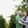 0002-130826-sophie-jason-engagement-©8twenty8-Studios