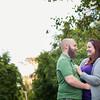0002-130826-sophie-jason-engagement-©8twenty8-Studios