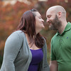 0021-130826-sophie-jason-engagement-©8twenty8-Studios