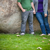 0008-130826-sophie-jason-engagement-©8twenty8-Studios