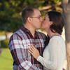 0003-130917-taylor-tristan-engagement-©8twenty8-Studios
