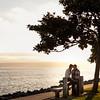 0007-130917-taylor-tristan-engagement-©8twenty8-Studios