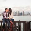 0047-130917-taylor-tristan-engagement-©8twenty8-studios