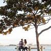 0010-130917-taylor-tristan-engagement-©8twenty8-Studios