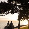 0006-130917-taylor-tristan-engagement-©8twenty8-Studios