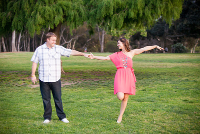 0029-130531-amy-troy-engagement-©8twenty8-Studios