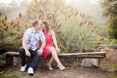 0023-130531-amy-troy-engagement-©8twenty8-Studios