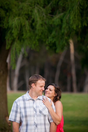 0034-130531-amy-troy-engagement-©8twenty8-Studios