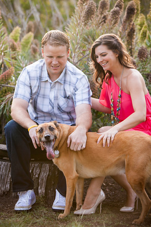 0016-130531-amy-troy-engagement-©8twenty8-Studios