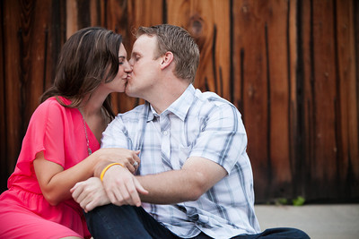 0057-130531-amy-troy-engagement-©8twenty8-Studios