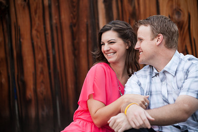 0056-130531-amy-troy-engagement-©8twenty8-Studios