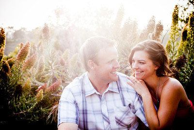 0020-130531-amy-troy-engagement-©8twenty8-Studios