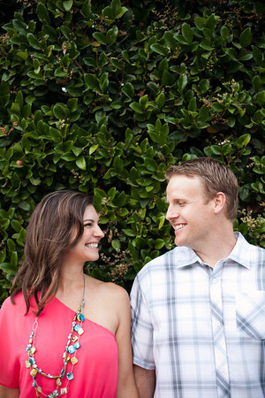 0052-130531-amy-troy-engagement-©8twenty8-Studios
