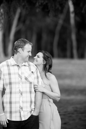 0035-130531-amy-troy-engagement-©8twenty8-Studios