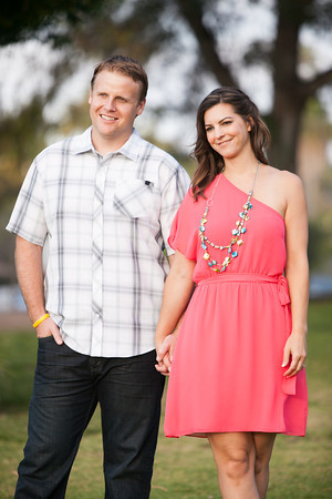 0024-130531-amy-troy-engagement-©8twenty8-Studios