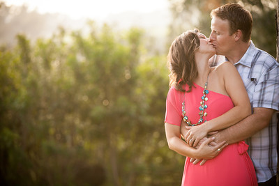 0007-130531-amy-troy-engagement-©8twenty8-Studios