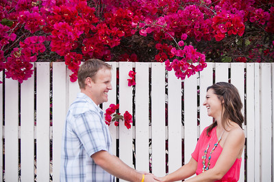 0046-130531-amy-troy-engagement-©8twenty8-Studios