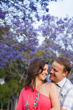 0027-130531-amy-troy-engagement-©8twenty8-Studios