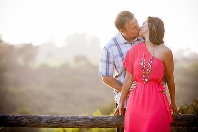 0014-130531-amy-troy-engagement-©8twenty8-Studios