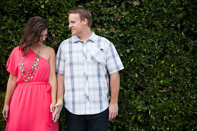 0053-130531-amy-troy-engagement-©8twenty8-Studios