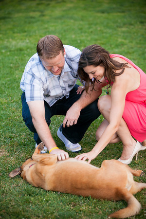 0043-130531-amy-troy-engagement-©8twenty8-Studios