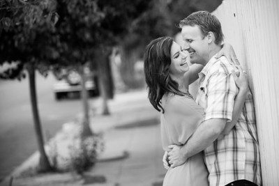 0049-130531-amy-troy-engagement-©8twenty8-Studios
