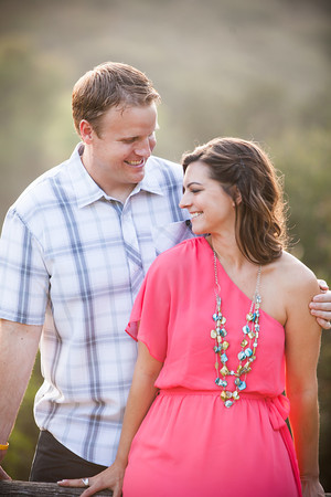 0012-130531-amy-troy-engagement-©8twenty8-Studios