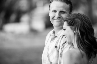 0038-130531-amy-troy-engagement-©8twenty8-Studios
