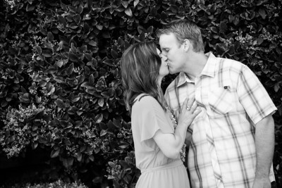 0054-130531-amy-troy-engagement-©8twenty8-Studios