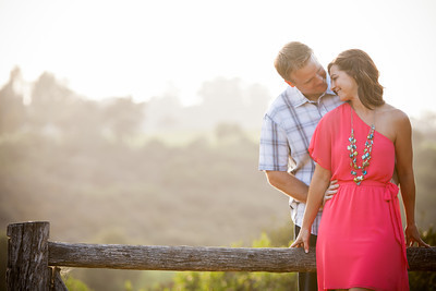 0013-130531-amy-troy-engagement-©8twenty8-Studios