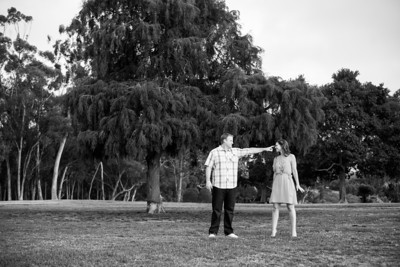 0031-130531-amy-troy-engagement-©8twenty8-Studios
