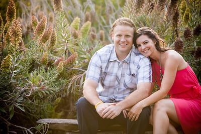 0017-130531-amy-troy-engagement-©8twenty8-Studios