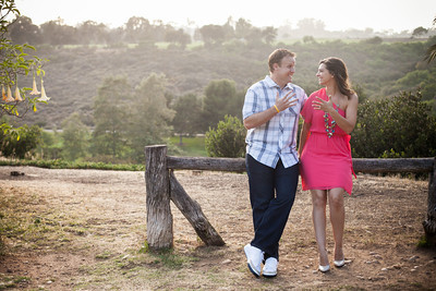 0009-130531-amy-troy-engagement-©8twenty8-Studios