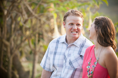 0011-130531-amy-troy-engagement-©8twenty8-Studios