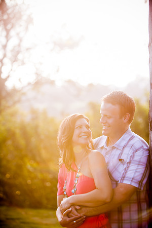 0005-130531-amy-troy-engagement-©8twenty8-Studios