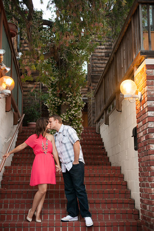0070-130531-amy-troy-engagement-©8twenty8-Studios