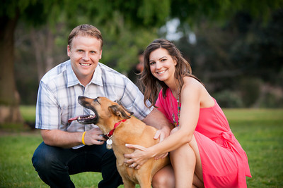 0042-130531-amy-troy-engagement-©8twenty8-Studios