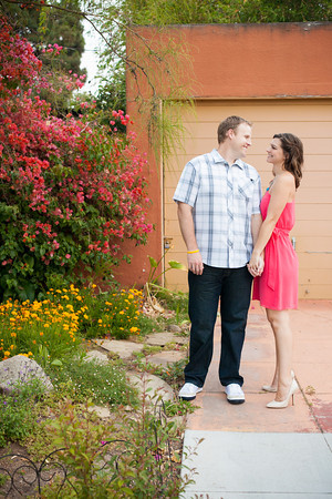 0051-130531-amy-troy-engagement-©8twenty8-Studios