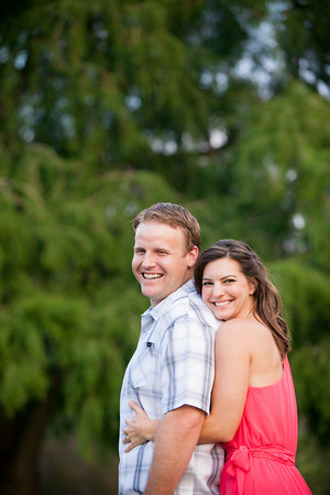 0041-130531-amy-troy-engagement-©8twenty8-Studios