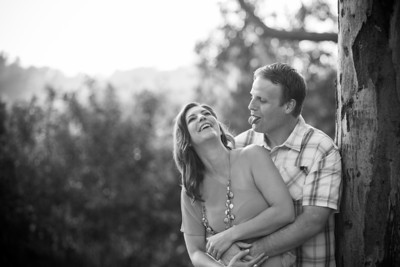 0006-130531-amy-troy-engagement-©8twenty8-Studios