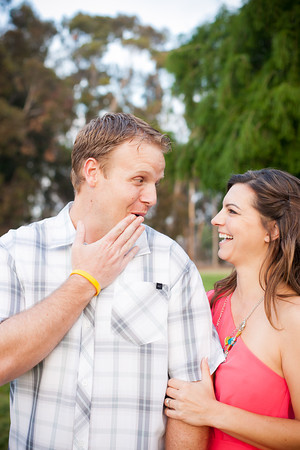 0036-130531-amy-troy-engagement-©8twenty8-Studios