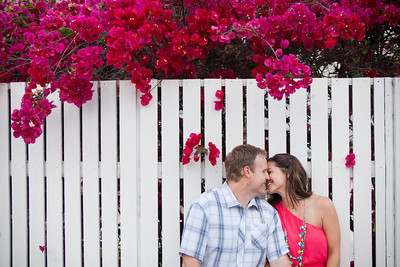 0047-130531-amy-troy-engagement-©8twenty8-Studios
