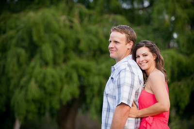 0040-130531-amy-troy-engagement-©8twenty8-Studios