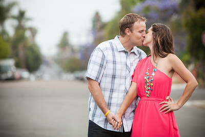 0065-130531-amy-troy-engagement-©8twenty8-Studios